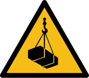 180px-ISO_7010_W015.svg.png