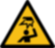 ISO_7010_W020.svg.png