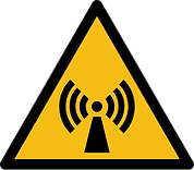 180px-ISO_7010_W005.svg.png