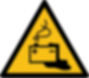 180px-ISO_7010_W026.svg.png