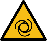 180px-ISO_7010_W018.svg.png