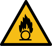 180px-ISO_7010_W028.svg.png