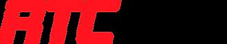 ლოგო logo-2018 საბოლოო.png