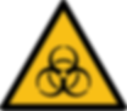 180px-ISO_7010_W009.svg.png
