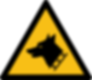 ISO_7010_W013.svg.png