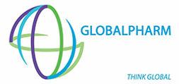 pcag.localhost_globalpharm1.jpg