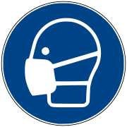 ISO_7010_M016.svg.png