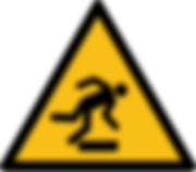 180px-ISO_7010_W007.svg.png
