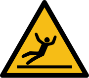 180px-ISO_7010_W011.svg.png