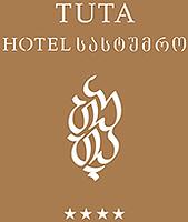 Tuta-Logo.png