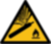 180px-ISO_7010_W029.svg.png