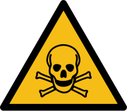 180px-ISO_7010_W016.svg.png