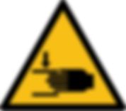 180px-ISO_7010_W024.svg.png