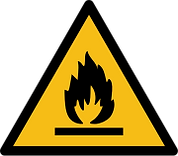180px-ISO_7010_W021.svg.png