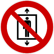 ISO_7010_P027.svg.png