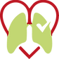 luv lungs logo.png