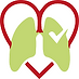 luv lungs logo WEB.png