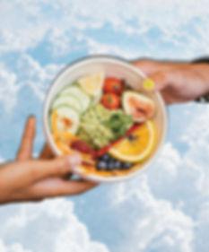 ok bowl sharing-01.jpg