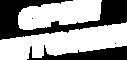 ok logo white.png