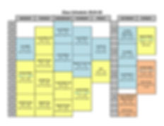 Class Schedule 2019-20.jpg