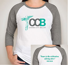 raglan front with quote-01.jpg