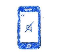 phone (final).jpg
