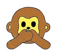 monkey (final).jpg