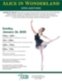 Audition Flyer - AIW.jpg