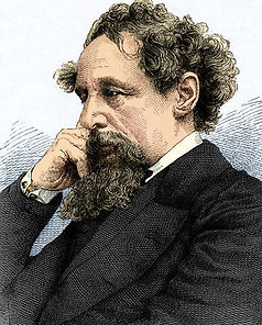 charles-dickens-pictures-8.jpg