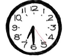 clock (final).jpg
