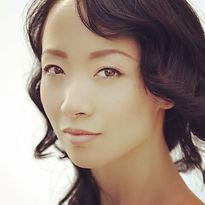 Zhong-Jing Fang Headshot.jpeg