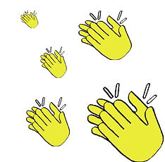 clapping (end).jpg