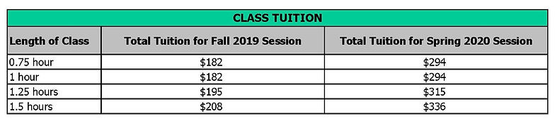Class Tuition Chart.jpg