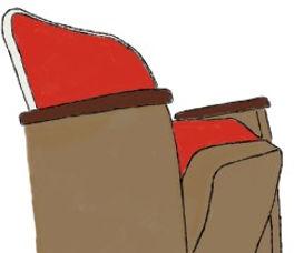 chair (final).jpg
