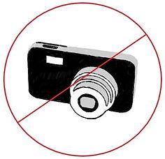 camera (new).jpg