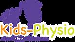 Kids - Physio