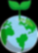 RescueWorld.jpg
