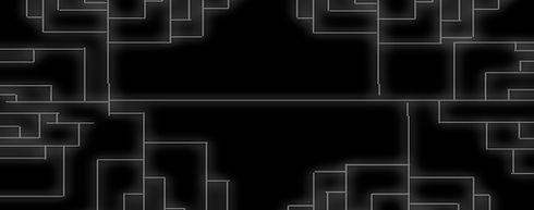 MarkCenefaCopyCode.jpg