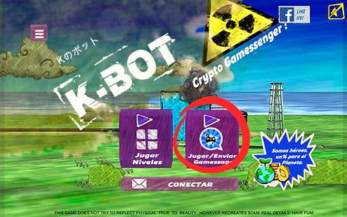 StepsToGetKbotInternalTest6.jpg