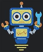 Robot7f.jpg