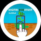 DigitalECOntentCertified2.jpg