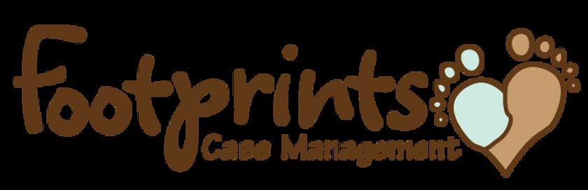 Footprints-Logo-Web_edited_edited.png