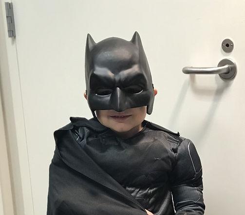 TJ Batman_edited.jpg