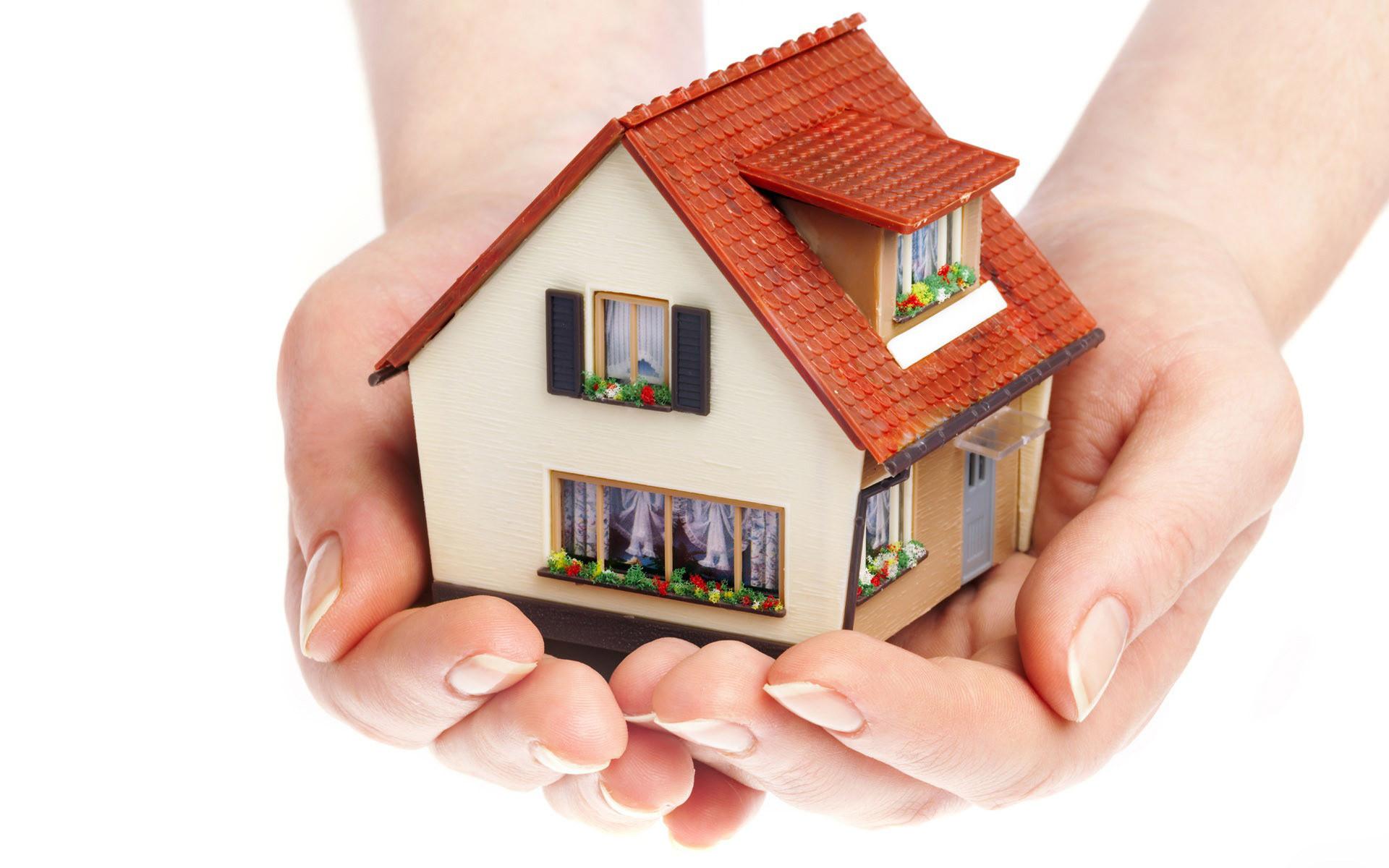 Complete Home Audit
