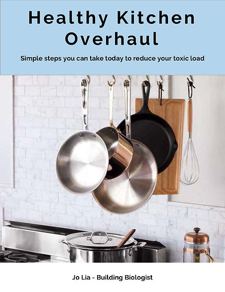 kitchen ebook front cover.jpg