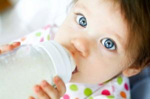 Ban BPA