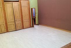 salle35-2.jpg