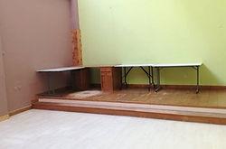 salle35-1.jpg