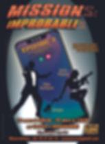 Affiche MIM2 Anagramme Mars 2020 A4.jpg
