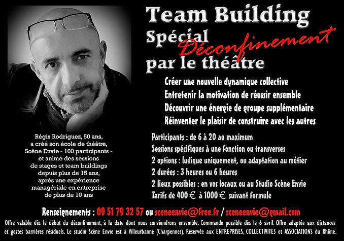 team_building_déconfinement.jpg